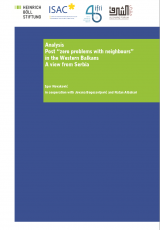 cover of zero problems with neighbours